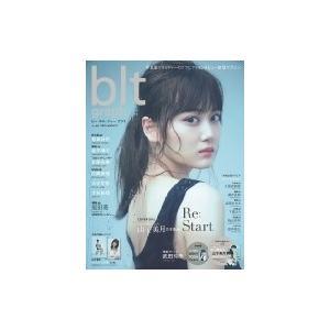 blt graph. vol.46[B.L.T MOOK] / B.L.T.編集部 (東京ニュース通信社)  〔ムック〕