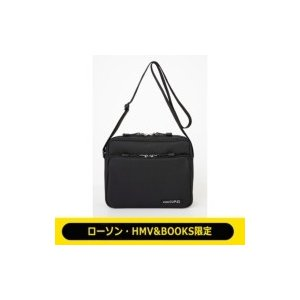studio CLIP MULTI SHOULDER BAG BOOK  / ブランドムック   〔ムック〕