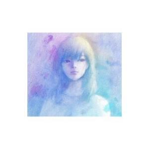 リーガルリリー / ハナヒカリ 【初回生産限定盤】(CD+グッズ)  〔CD Maxi〕|hmv