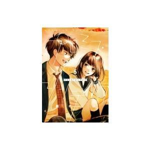 発売日:2019年09月 / ジャンル:コミック / フォーマット:コミック / 出版社:小学館 /...