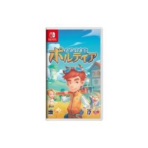 Game Soft (Nintendo Switch) / 【Nintendo Switch】きみの...