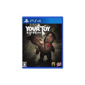 発売日:2019年10月31日 / ジャンル:ゲーム  / フォーマット:GAME / レーベル:G...