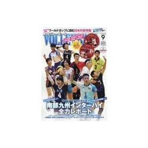 発売日:2019年08月 / ジャンル:雑誌(情報) / フォーマット:雑誌 / 出版社:日本文化出...