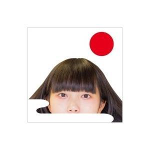 3776 / 歳時記  〔CD〕