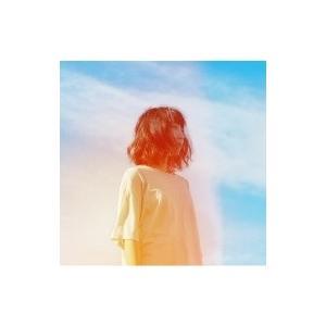 発売日:2019年10月09日 / ジャンル:ジャパニーズポップス / フォーマット:CD / 組み...
