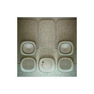808 State エイトオーエイトステイト / Transmission Suite 輸入盤 〔CD〕
