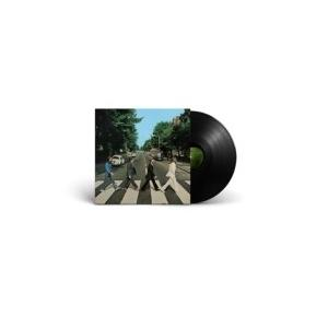 Beatles ビートルズ / Abbey Road 50周年記念スーパーデラックスエディション (アナログレコード)  〔LP〕