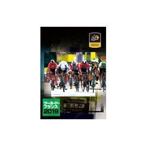 発売日:2019年11月20日 / ジャンル:海外スポーツ&ドキュメンタリー / フォーマット:DV...