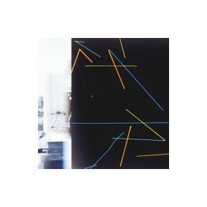 Portico Quartet / Memory Streams 輸入盤 〔CD〕