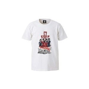 Tシャツ BiS <WACK×JUN INAGAWA>  〔Goods〕|hmv