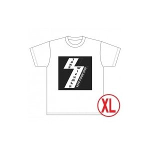 2019ツアーTシャツ(XL)  〔Goods〕|hmv