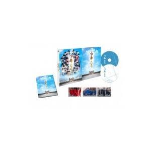 映画 少年たち 特別版Blu-ray [Blu-ray+DVD]  〔BLU-RAY DISC〕