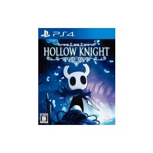 Game Soft (PlayStation 4) / 【PS4】Hollow Knight  〔G...