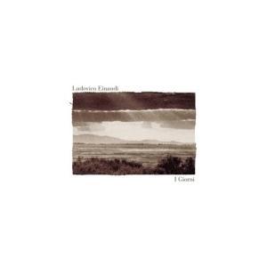 Ludovico Einaudi ルドビコエイナウディ / I Giorni 輸入盤 〔CD〕|hmv