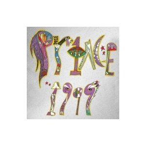 Prince プリンス / 1999 (Super Deluxe Edition) (5CD+DVD) 輸入盤 〔CD〕