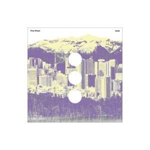 The Floor / nest 【初回限定盤】(+グッズ)  〔CD〕|hmv