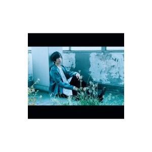 斉藤壮馬 / my blue vacation 【初回生産限定盤】(+DVD) 国内盤 〔CD〕