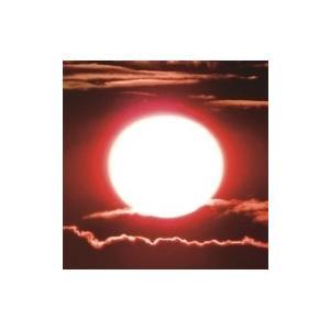 人間椅子 ニンゲンイス / 人間椅子名作選 三十周年記念ベスト盤 【初回限定盤】(2CD+グッズ)  〔CD〕|hmv