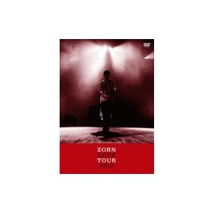 ZORN / LOVE TOUR  〔DVD〕