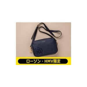 【ローソン・HMV限定】CLATHAS SHOULDER BAG BOOK SPECIAL PACKAGE / ブランドムック   〔ムック〕