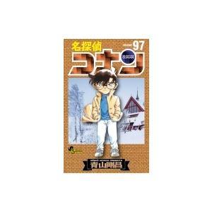 名探偵コナン 97 少年サンデーコミックス / 青山剛昌 アオヤマゴウショウ  〔コミック〕