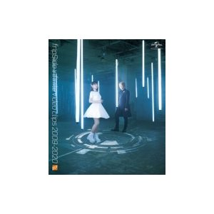 fripSide フリップサイド / fripSide infinite video clips 2...