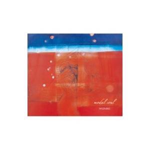 Nujabes ヌジャベス / modal soul (2枚組アナログレコード)  〔LP〕