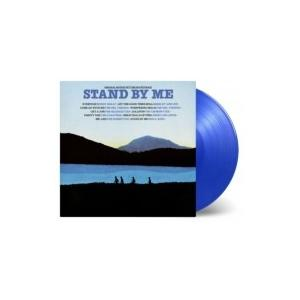 スタンド バイ ミー  / スタンド・バイ・ミー Stand By Me オリジナルサウンドトラック...