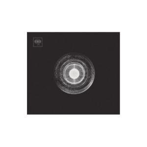 Dizzy Mizz Lizzy / Alter Echo  〔BLU-SPEC CD 2〕|hmv