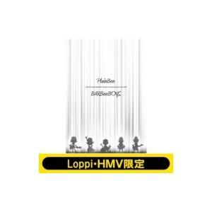 BARBEE BOYS バービーボーイズ / 【HMV・Loppi限定】 PlainBee (Blu-ray)  〔BLU-RAY DISC〕|hmv
