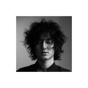藤井 風 / HELP EVER HURT NEVER 【初回盤】  〔CD〕|hmv