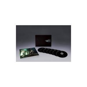 ゲーム ミュージック  / FINAL FANTASY VII REMAKE Original Soundtrack 国内盤 〔CD〕|hmv