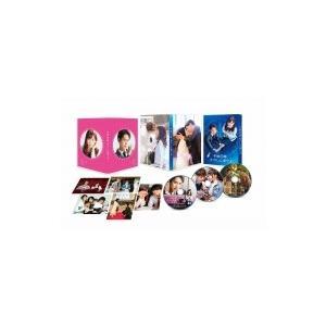午前0時、キスしに来てよ Blu-ray スペシャル・エディション  〔BLU-RAY DISC〕
