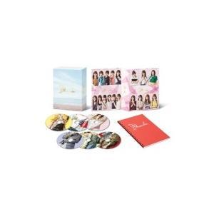 ドラマ「DASADA」Blu-ray BOX  〔BLU-RAY DISC〕 hmv
