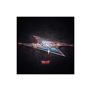Vandenberg バンデンバーグ / 2020 国内盤 〔CD〕|hmv