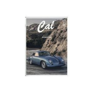 Cal (キャル) Vol.34 GOODS PRESS (グッズプレス) 2020年 7月号増刊 / 雑誌  〔雑誌〕|hmv