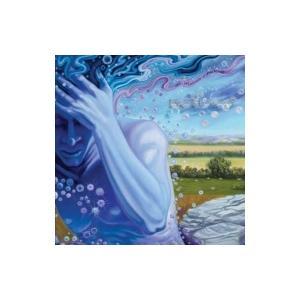 Kansas カンサス / Absence Of Presence  〔BLU-SPEC CD 2〕|hmv