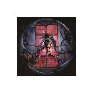 Lady Gaga レディーガガ / Chromatica (Deluxe Edition)  国内盤 〔CD〕|hmv