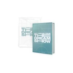 NCT DREAM / NCT DREAM TOUR