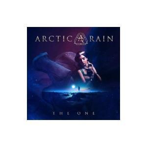 Arctic Rain / THE ONE 国内盤 〔CD〕|hmv
