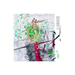 BiSH / LETTERS  〔CD〕 hmv