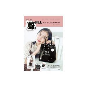 JILL by JILLSTUART 2WAY FLOWER SHOULDER BAG BOOK / ブランドムック   〔ムック〕|hmv