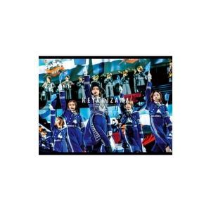 欅坂46 / 欅共和国2019 【初回生産限定盤】(2Blu-ray)  〔BLU-RAY DISC〕|hmv