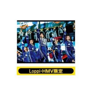 欅坂46 / 《Loppi・HMV限定 クリアポスター2枚付セット》 欅共和国2019 【初回生産限定盤】(2Blu-ray)  〔BLU-RAY DISC〕|hmv