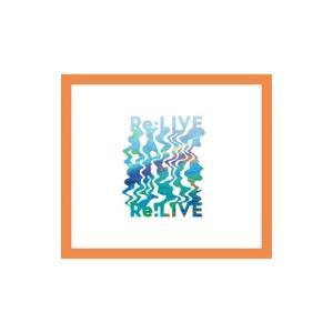関ジャニ∞ / Re: LIVE 【期間限定盤B(20 / 47ツアーライブ盤)】(+2DVD)  〔CD Maxi〕|hmv