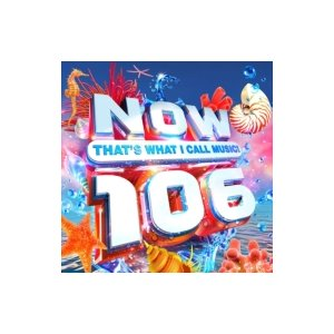 NOW(コンピレーション) / Now That's What I Call Music 106 (2CD) 輸入盤 〔CD〕|hmv