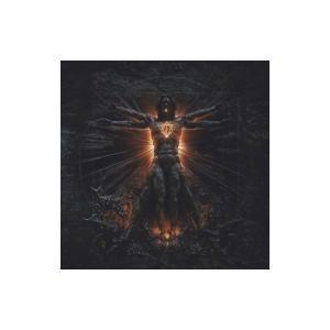 In Flames インフレイムス / Clayman (20th Anniversary Edition) (Limited Edition)  輸入盤 〔CD〕|hmv