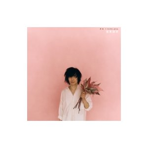 宮本浩次 / P.S. I love you 【初回限定盤】(+DVD)  〔CD Maxi〕|hmv