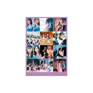 乃木坂46 / ALL MV COLLECTION2〜あの時の彼女たち〜  〔DVD〕