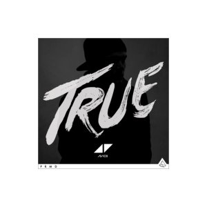 Avicii / True  国内盤 〔CD〕|hmv